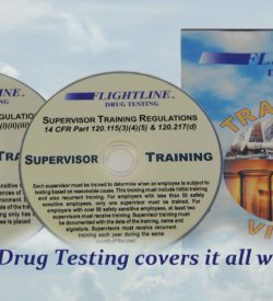 Products – Flightline Drug Testing – The 1st FAA DOT Drug